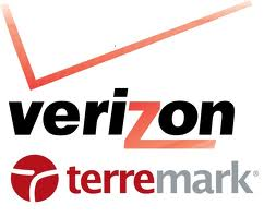 how to delete files from verizon cloud