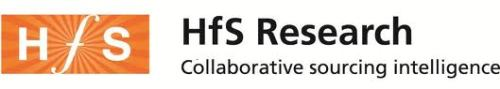 hfsresearch