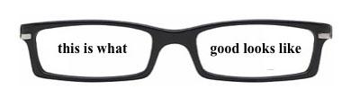 WDGLL specs