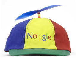 NoogleCap