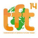 TFT14